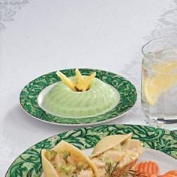 Photo of Pineapple Lime Molds by Meredith  Bell