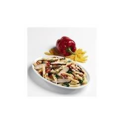 Italian Penne Pasta Salad Recipe