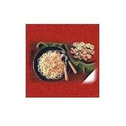 Photo of Parmesan Pasta by Kraft Foods