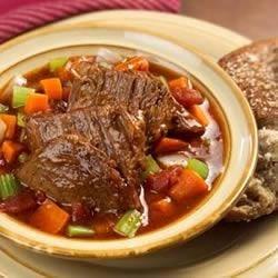 Photo of Many Meals Pot Roast by Hunts.com