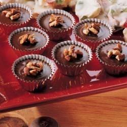 Photo of Microwave Truffles by Joy  Neustel