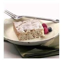 Photo of Apple Cinnamon Pecan Cake by Nestle® Carnation®