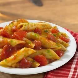 Basil Pesto Pomodoro Sauce