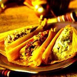 Shredded Beef Filling - Machaca Recipe