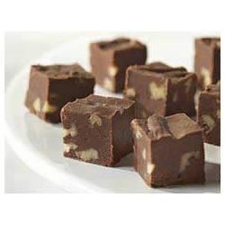 Fantasy Fudge Recipe