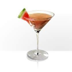 Smirnoff Watermelon Martini Recipe