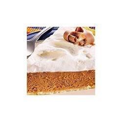Photo of Chocolate  Dream Pie by Pillsbury®