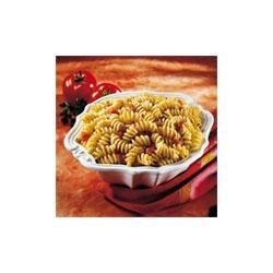 Photo of Simple Seasoned Pasta by Campbell's Kitchen
