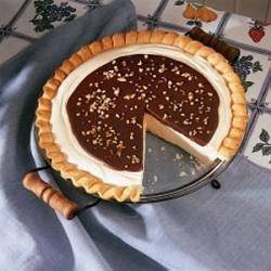 Photo of Peanutty Pie by Dorothy  Bowen