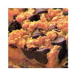Photo of Chocolate 'N' Oat Bars by EAGLE BRAND®