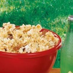 Photo of Pop Fly Popcorn by Taste of Home Test Kitchen