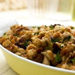 Photo of Chestnut, Fig and Honey Stuffing by Campbell's Kitchen