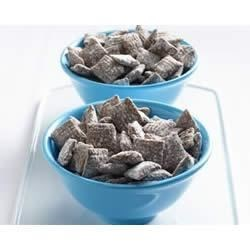 Chex(R) Muddy Buddies(R) Recipe