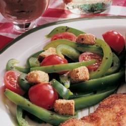 Photo of Italian Vegetable Saute by Kenda  Nicholson
