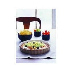 Photo of Ultimate 7-Layer Dip by BREAKSTONE'S