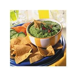 Photo of Zucchini Cilantro Dip by NAKANO®