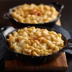 Chipotle Macaroni and Cheese Recipe
