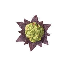 Photo of Chunky Western Guacamole by Kikkoman