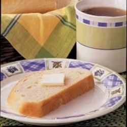 Photo of Home-Style Yeast Bread by Launa  Shoemaker