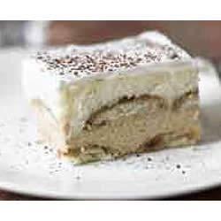tiramisu cheesecake printer friendly