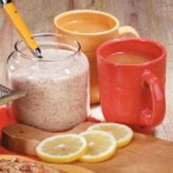 Photo of Spiced Tea Mix by Julie  Dvornicky