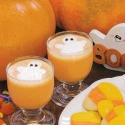 Photo of Boo Beverage by Taste of Home Test Kitchen