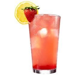 Photo of Signature Sweet'N Low® Pink Lemonade by Sweet'NLow®