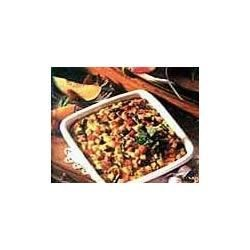 Photo of Ham and Asparagus Strata by Campbell's Kitchen