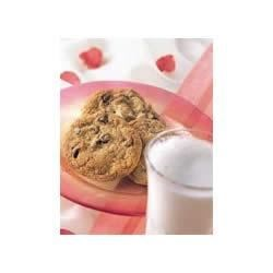 Coconut Smore Cookies Recipe