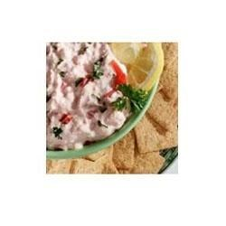 Kraft Crab Dip Recipe
