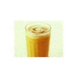 Orange Breeze Smoothie Recipe