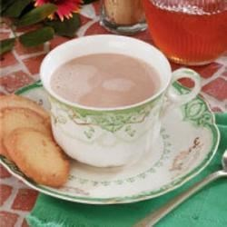Photo of Gingered Tea by Connie  Lapp
