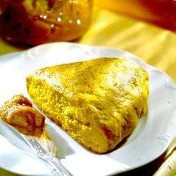 Photo of Libby's® Pumpkin Apple Butter by Libby's® Pumpkin