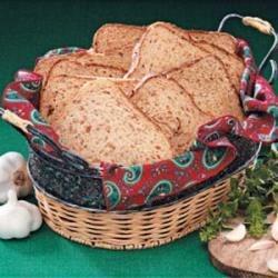 Photo of Pizza Bread by Rena  Malek