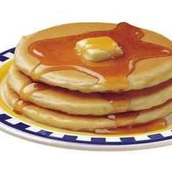 Photo of Bisquick® Buttermilk Pancakes by Bisquick®