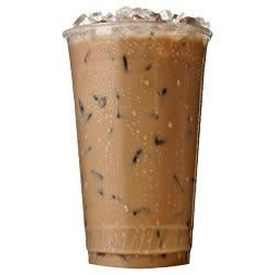 Ultimate Iced Coffee Recipe