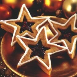 Photo of JIF® and Jelly Stars by JIF®