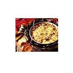 Kraft's Hot Artichoke Dip Recipe