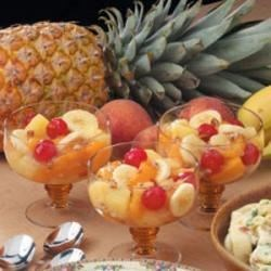 Photo of Fruit Medley by Becky  Hughes