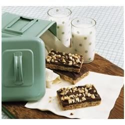 Photo of Toffee Bars by EAGLE BRAND® by EAGLE BRAND®
