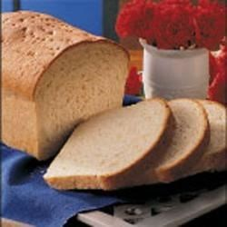 Photo of Oatmeal Yeast Bread by Kathy  Yoder