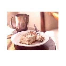 White Russian Tiramisu Recipe