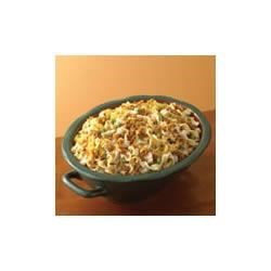Campbell's Kitchen Tuna Noodle Casserole Recipe