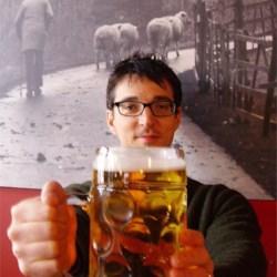Beerski