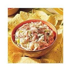 Crab Salad with Chiles and Cilantro Recipe