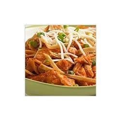 Photo of Chicken Chilaquiles by Mission® Foods