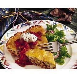 Impossibly Easy Taco Pie Recipe - Allrecipes.com