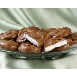 Photo of Peppermint Patties by EAGLE BRAND®