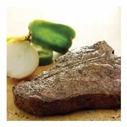 Our Favorite Steak Recipe
