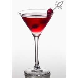 Photo of Gobble-Tini by thebar.com